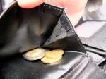 Na één dag Gentse Feesten is Tijl reeds al zijn geld kwijt. De dag van de platte portemonnees komt voor hem onverwachts vroeg.