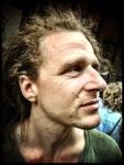 Adrien Cocquyt geeft zich tien dagen lang volledig. Hier staat een verweerde, maar schone mens.